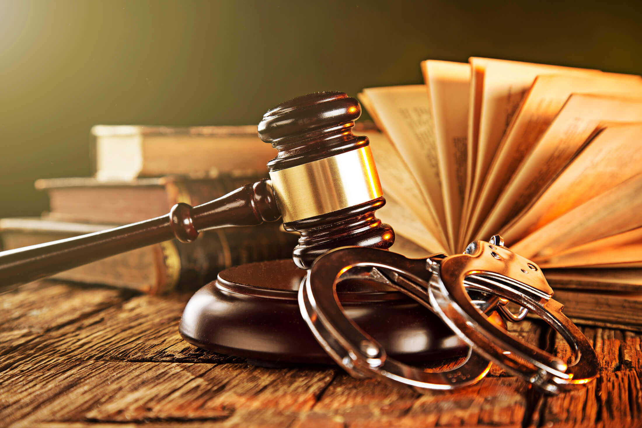 chicago-criminal-defense-lawyers-gilmartin-legal-cook-county