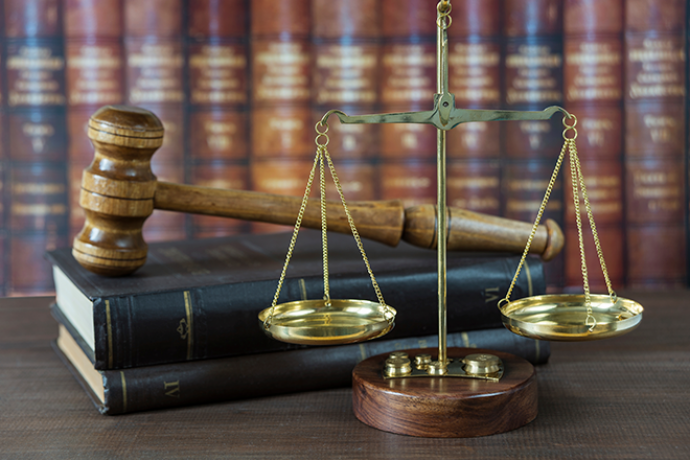 promo_660_x_440_government_-_legal_justice_scales_gavel_law_books_-_istock_2